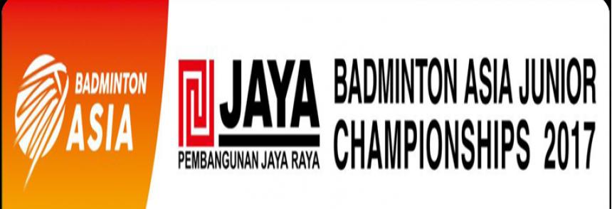 badminton asia badminton asia