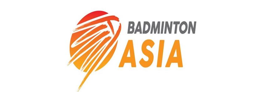 Badminton porn